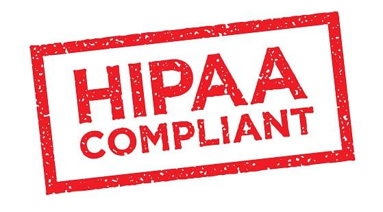 Skype HIPAA Compliant