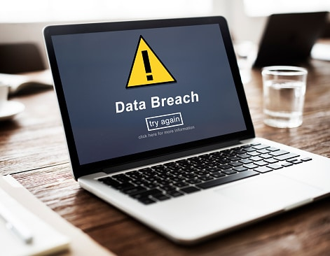 New Data Breach Laws Mean More Trouble When You Get Hacked