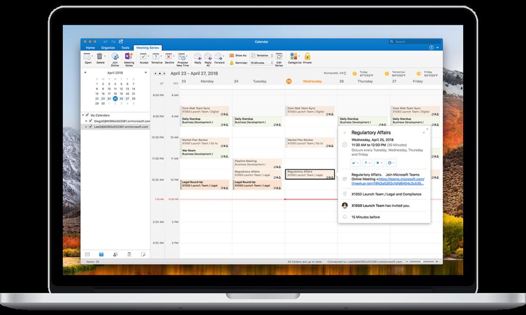 https://www.microsoft.com/en-us/microsoft-365/blog/wp-content/uploads/sites/2/2018/04/Image-5-Outlook_DualTimeZone_Macbook-Pro-15_m1-1024x614.png