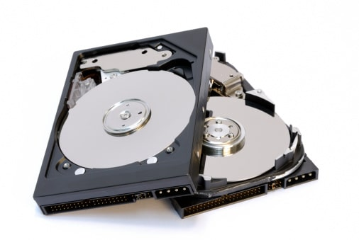 Solid State or Hard Disk: Which Should You Choose?