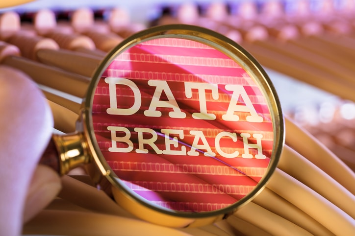 Microsoft Data Breach Highlights Need for MSP Collaboration and Security