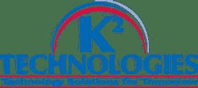 K² Technologies