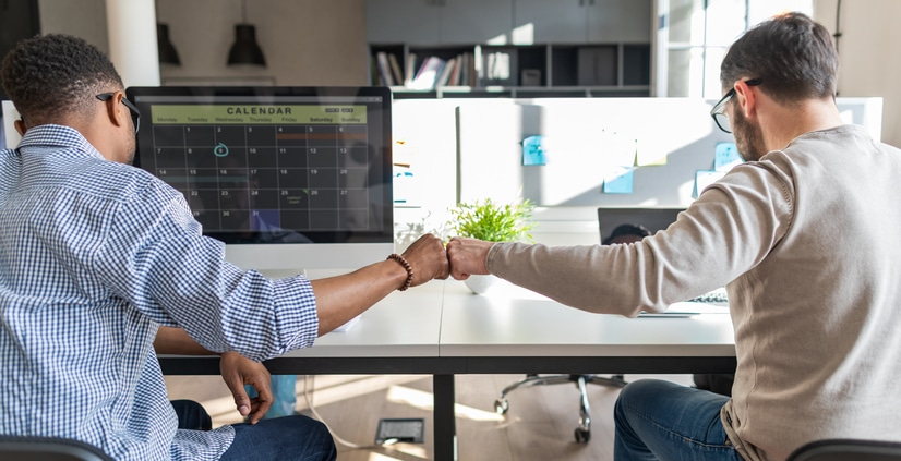 Microsoft Office 365 Solutions Partner