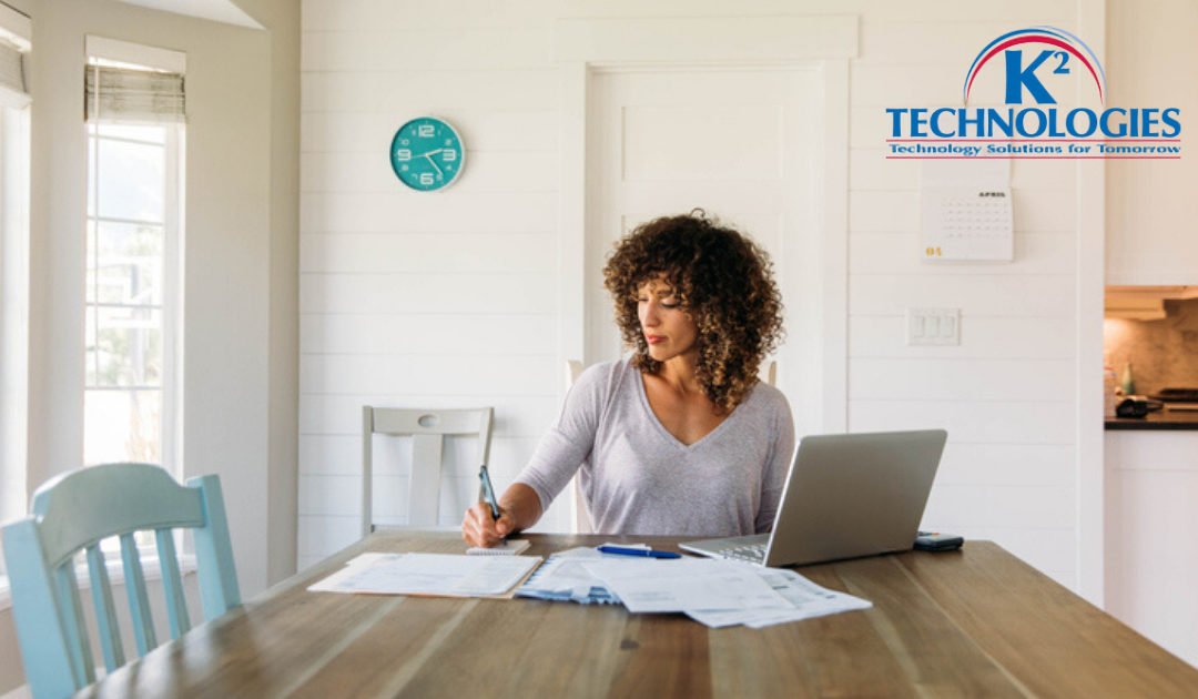 Microsoft Technologies Create Smarter Remote Employee Connections with Collaboration Tools